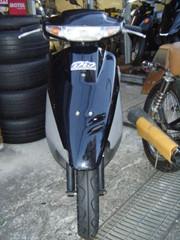 2009_01270004