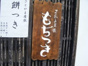 2009_03290050_2