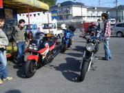 2009_04190001