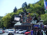 2009_04190016