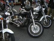 2009_04190050