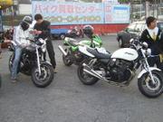 2009_04190051