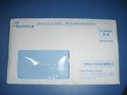 2009_04270001