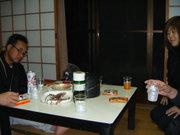 2009_05050030