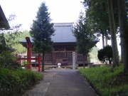 2009_05050047