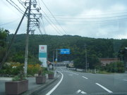 2009_09210021