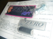 2009_09290014