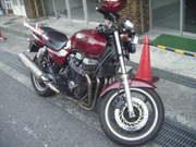 2009_10040056