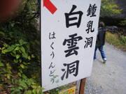 2009_10260013