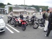 2009_10260046