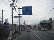 2010_01040002