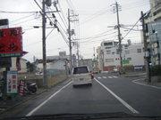 2010_01040003