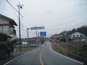 2010_01040015