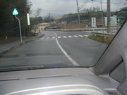2010_01040018
