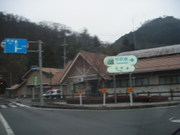 2010_01040026
