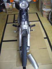 2010_01150001
