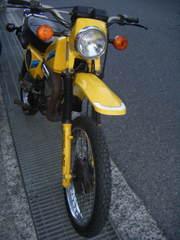2010_01260010