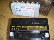 2010_02020032
