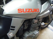 2010_02200001