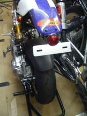 2010_02260011