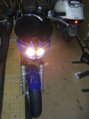 2010_03040020