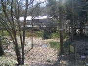 2010_03210038