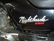 2010_04100001