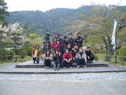 2010_04180033