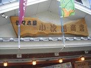 2010_04180035
