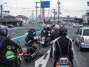 2010_04180055_2