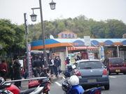 2010_04180058