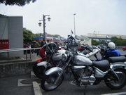 2010_04180059