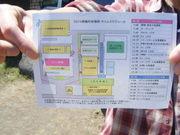 2010_04250020