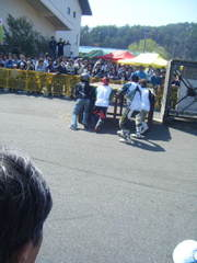 2010_04250230