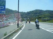 2010_05030037