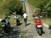 2010_03010009