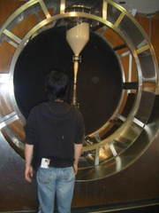 2010_05030092