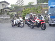 2010_05040073