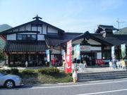 2010_05160009