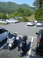 2010_05160010