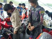 2010_05230005