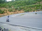 2010_07040019