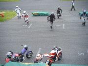 2010_08130010