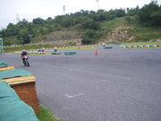 2010_08130028