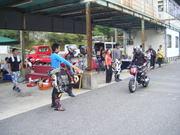 2010_08130091