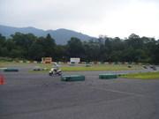 2010_08130100