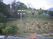 2010_08130106