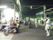 2010_08130132