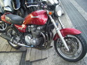 2011_01250011