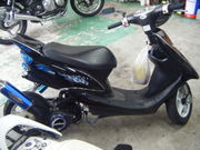 2011_02270004